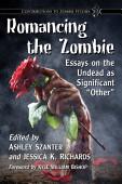 Romancing The Zombie