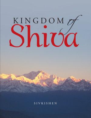 Kingdom of Shiva