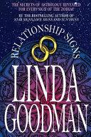 Linda Goodman s Relationship Signs PDF