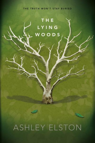 Download The Lying Woods Book