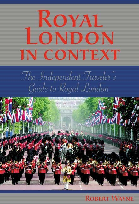 Royal London in Context