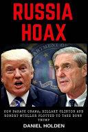 Russia Hoax PDF