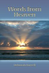 Words from Heaven PDF