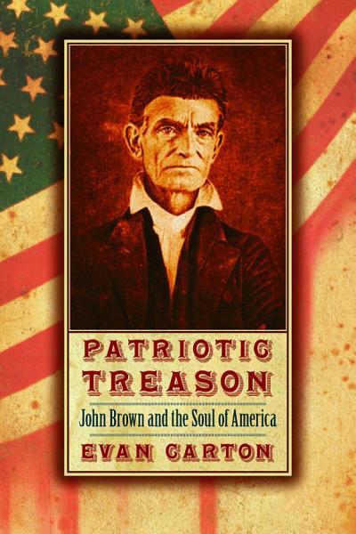 Download Patriotic Treason Book