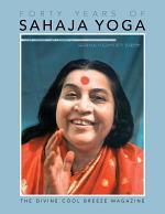 Forty Years of Sahaja Yoga