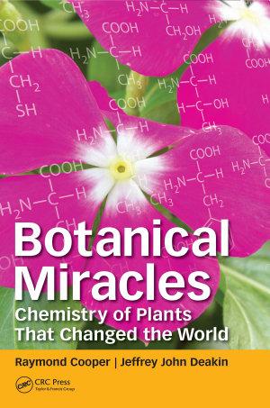 Botanical Miracles