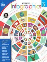 Infographics  Grade 3 PDF