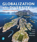 Globalization and Diversity PDF