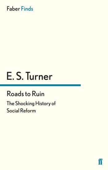 Roads to Ruin PDF