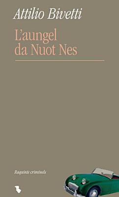 L aungel da Nuot Nes PDF