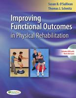 Improving Functional Outcomes in Physical Rehabilitation PDF