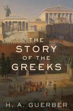 The Story of the Greeks PDF