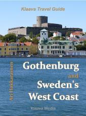 Gothenburg and Sweden's West Coast: Klaava Travel Guide