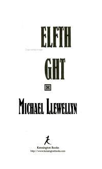 Twelfth Night PDF