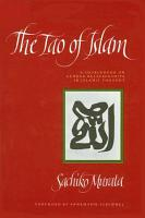 Tao of Islam  The PDF
