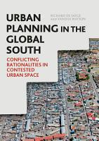 Urban Planning in the Global South PDF