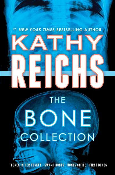 Download The Bone Collection Book