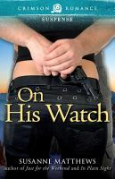 On His Watch PDF