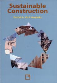 Sustainable Construction PDF