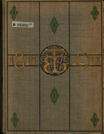 B G  Teubner  1811 1911 PDF