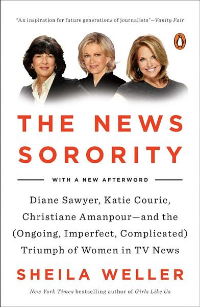 Download The News Sorority Book