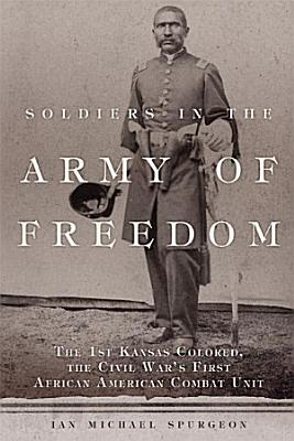 Soldiers in the Army of Freedom PDF
