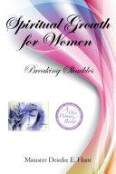 Spiritual Growth for Women