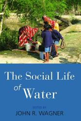The Social Life of Water PDF
