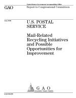 U. S. Postal Service