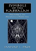 Symbols of the Kabbalah