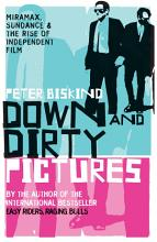 Down and Dirty Pictures PDF