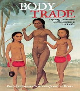 Body Trade PDF