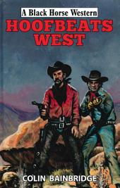 Hoofbeats West