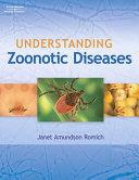 Understanding Zoonotic Diseases Book