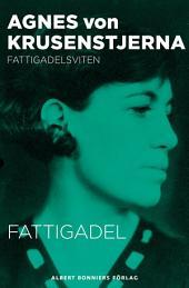 Fattigadel: Volym 1