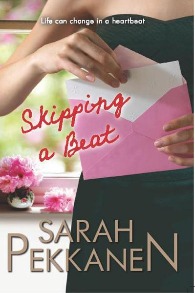 Download Skipping a Beat Book