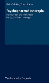 Psychopharmakotherapie PDF