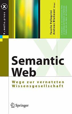 Semantic Web PDF