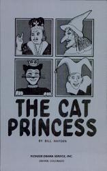 The Princess Book PDF