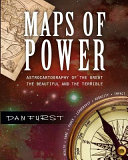 Maps of Power