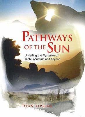 Pathways of the Sun