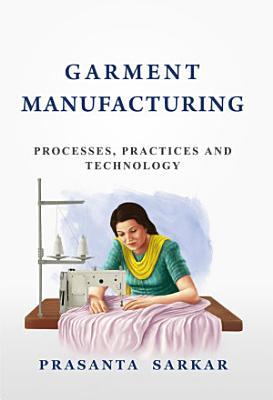 Garment Manufacturing