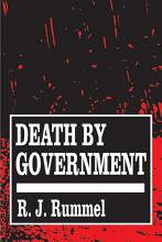 Death by Government PDF