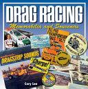 Drag Racing Collectibles PDF
