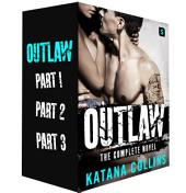 Outlaw: The Complete Novel