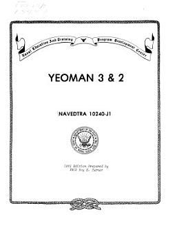Yeoman 3   2 PDF