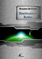 Destinazione Balder