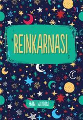 Reinkarnasi (Snackbook)