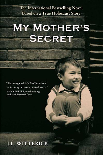 Download My Mother s Secret Book