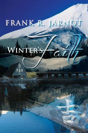 Winter s Faith PDF